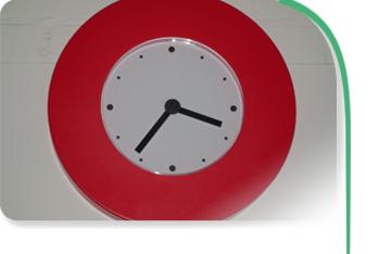 Dalasem kindertherapie heeze tarieven en afspraken - Huisarts klok ...